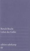 Leben des Galilei