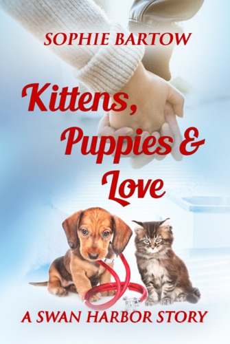 Kittens, Puppies & Love E-Book Download
