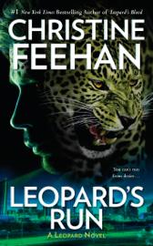 Leopard's Run PDF Download