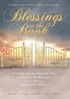 Blessings In The Book