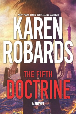 The Fifth Doctrine pdf Download