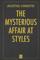 Download and Read Online The Mysterious Affair at Styles
