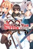 I Kept Pressing The 100-Million-Year Button And Came Out On Top, Vol. 1 (light Novel)