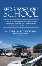 Let'S Change Your School