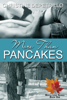 Christine DePetrillo - More Than Pancakes  artwork