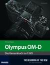 Kamerabuch Olympus OM-D