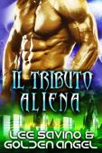 Il tributo alieno Book Cover