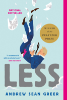 Less (Winner of the Pulitzer Prize) ebook Download