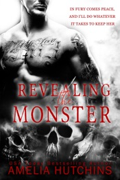 Download Revealing the Monster