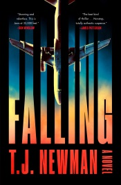 Download Falling