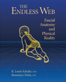 Download and Read Online The Endless Web