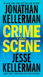 Crime Scene PDF Download