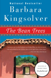 The Bean Trees PDF Download