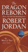 Download and Read Online The Dragon Reborn