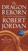 The Dragon Reborn Book Cover