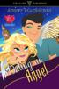Abbey MacMunn - Dating an Angel artwork