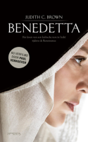 Download and Read Online Benedetta