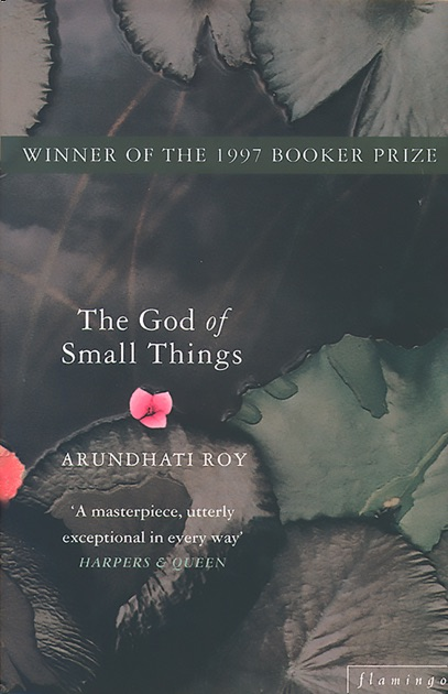 god of small things Free summary and analysis of the events in arundhati roy's the god of small things that won't make you snore we promise.