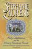 Stephanie Laurens - Lady Osbaldestone And The Missing Christmas Carols artwork