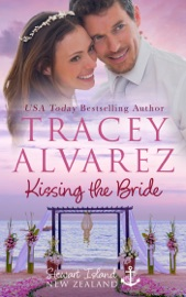 Download Kissing The Bride