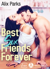 Download Best Sex Friends Forever