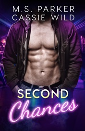 Second Chances PDF Download