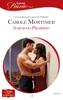 Sabor do Proibido - Carole Mortimer