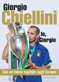 Io, Giorgio Book Cover