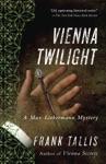 Vienna Twilight