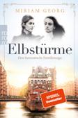 Download and Read Online Elbstürme