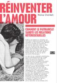 Download and Read Online Réinventer l'amour