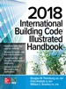 2018 International Building Code Illustrated Handbook