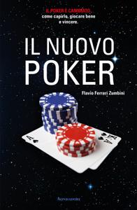 Il nuovo poker Copertina del libro