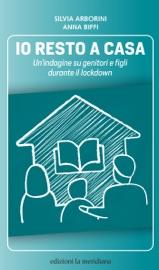 Download and Read Online Io resto a casa