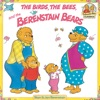 The Birds The Bees And The Berenstain Bears