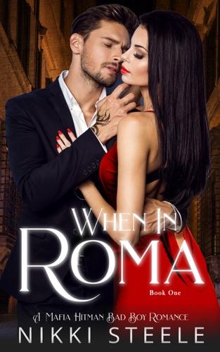 When in Roma E-Book Download