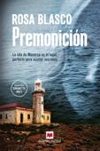 Download and Read Online Premonición