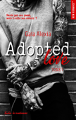Download and Read Online Adopted love - tome 1