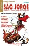 Coleo Santos Ed 3 - So Jorge