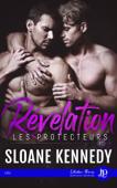 Download and Read Online Révélation