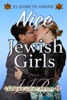 Nice Jewish Girls (Lesbian Light Reads 12)