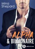 Download and Read Online Alpha & Billionaire