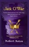 Jack O War