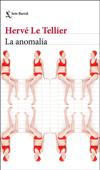 Download and Read Online La anomalía