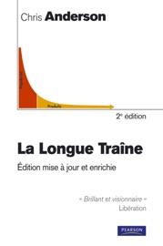 La longue traîne PDF Download