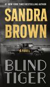 Download and Read Online Blind Tiger