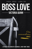 Boss Love (Italian)