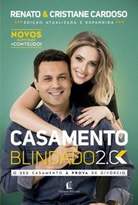 Casamento blindado 2.0 Book Cover