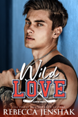 Download and Read Online Wild Love