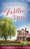 Download and Read Online Beneath The Willow Tree